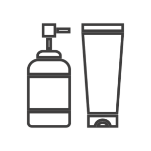 claudio ruggiero hair's mode - prodotti certificati