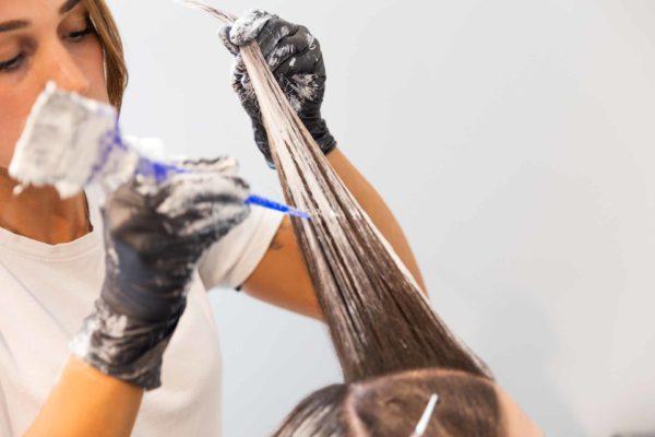 claudio ruggiero hair's mode riviera di chiaia